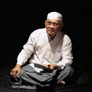 http://cumakatakata.files.wordpress.com/2012/06/puisi-islam-01.jpg