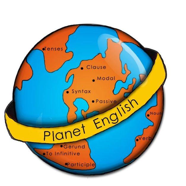 /planet-english.jpg