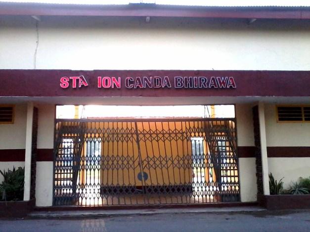 chandabirawa 1