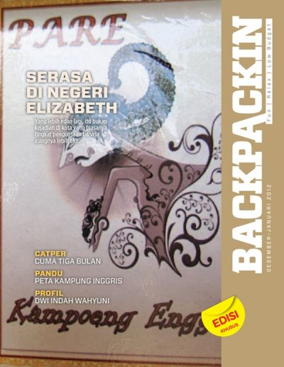 cover-backpackin-edisi-13