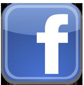 facebook-a.png