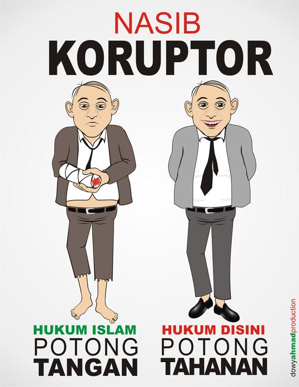 nasib-koruptor.