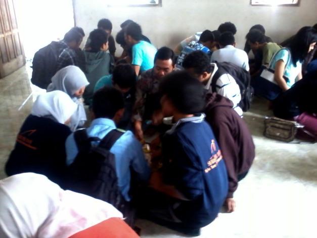 member teacher