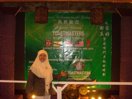 /toastmasters