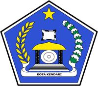 Logo Lambang Kabupaten Kabupaten Di Sulawesi Tenggara Cumakatakata