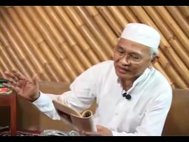 http://cumakatakata.files.wordpress.com/2012/06/puisi-islam-01.jpg?w=627