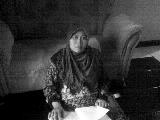 cumakatakata's mother