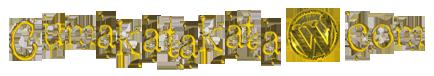 cumakatakata logo