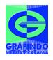 logo-grafindo