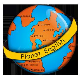 plenet-english