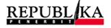 republika-penerbit-