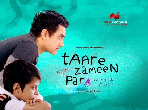 Tare Zameer Par