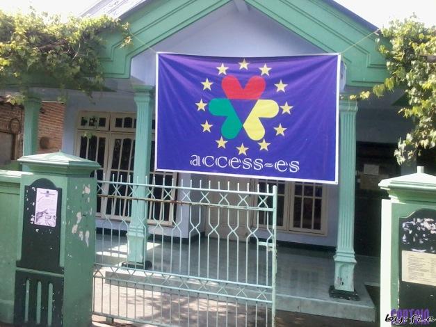 access course