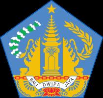 Lambang Logo Provinsi