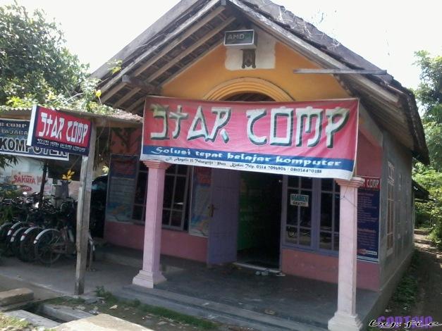 star com