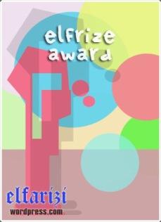 elfrize-award