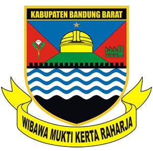Lambang/Logo Kabupaten Bandung Barat
