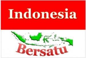 Kontes Unggulan  Indonesia Bersatu