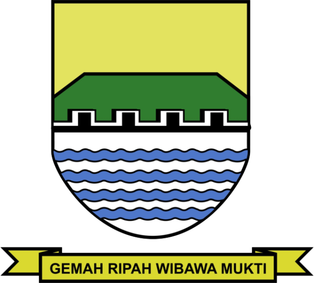 Lambang/Logo Kota Bandung