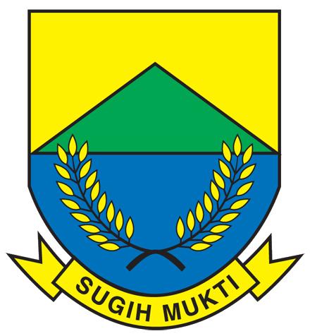 Lambang/Logo Kabupaten Cianjur