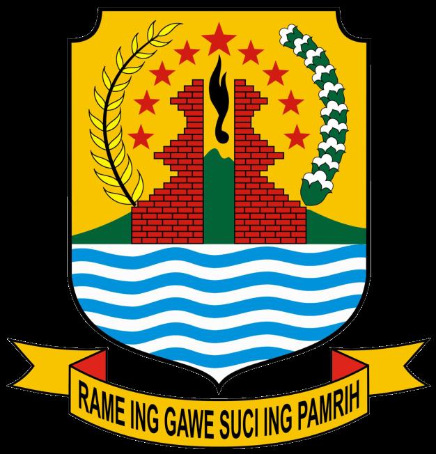 Lambang/Logo Kabupaten Cirebon