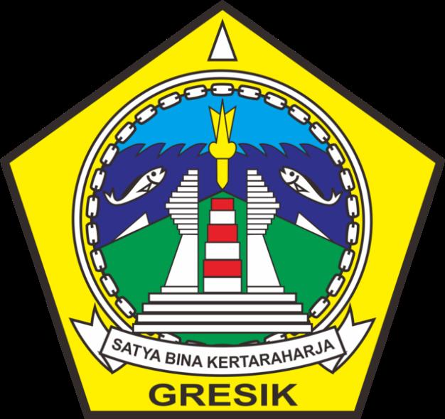 Lambang/Logo Kabupaten Gresik