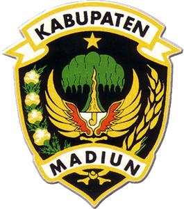 https://cumakatakata.files.wordpress.com/2012/10/lambang-kabupaten-madiun.png?w=627