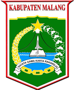 Lambang/Logo Kabupaten Malang