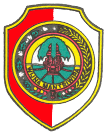 Lambang/Logo Kabupaten Mojokerto