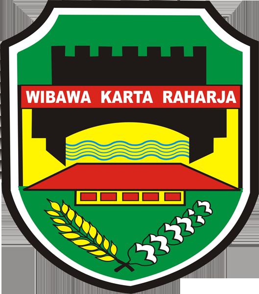 Lambang/Logo Kabupaten Purwakarta