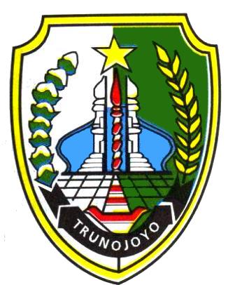 Lambang/Logo Kabupaten Sampang