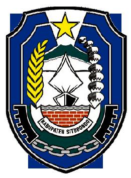 Lambang/Logo Kabupaten Situbondo