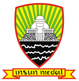 Lambang/Logo Kabupaten Sumedang