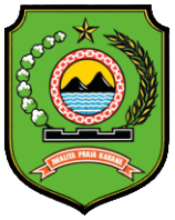 Lambang/Logo Kabupaten Trenggalek