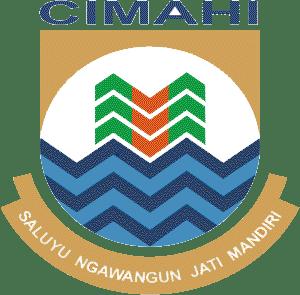 Lambang/Logo Kota Cimahi