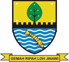Lambang/Logo Kota Cirebon