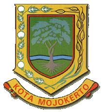 Lambang/Logo Kota Mojokerto