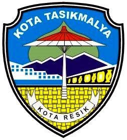 Lambang Logo Kabupaten Kabupaten Di Jawa Barat Cumakatakata