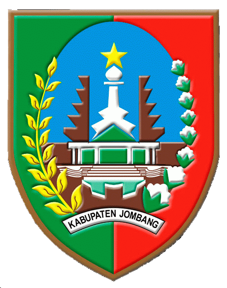 lambanglogo kabupatenkabupaten di jawa timur cumakatakata