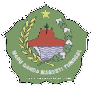 Lambang/Logo Kabupaten Pamekasan