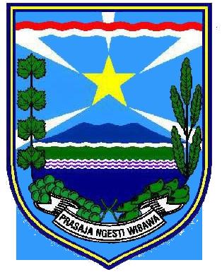 Lambang/Logo Kabupaten Probolinggo