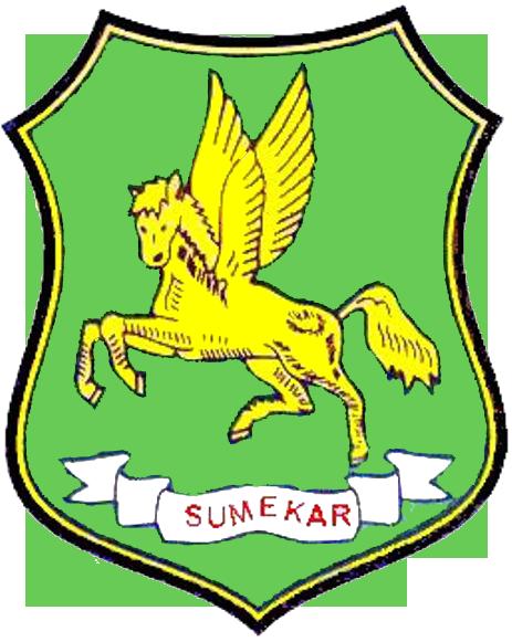 Lambang/Logo Kabupaten Sumenep