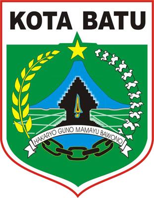 Lambang/Logo Kota Batu