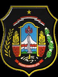 Lambang/Logo Kota Blitar