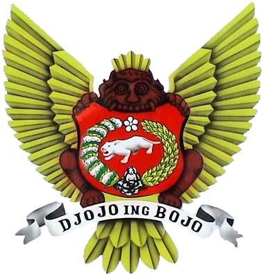 Lambang/Logo Kota Kediri