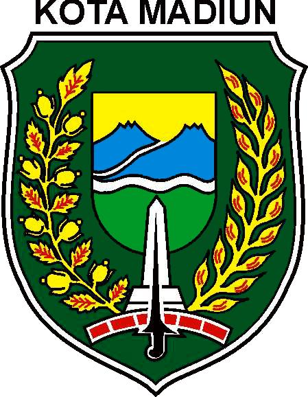 Lambang/Logo Kota Madiun
