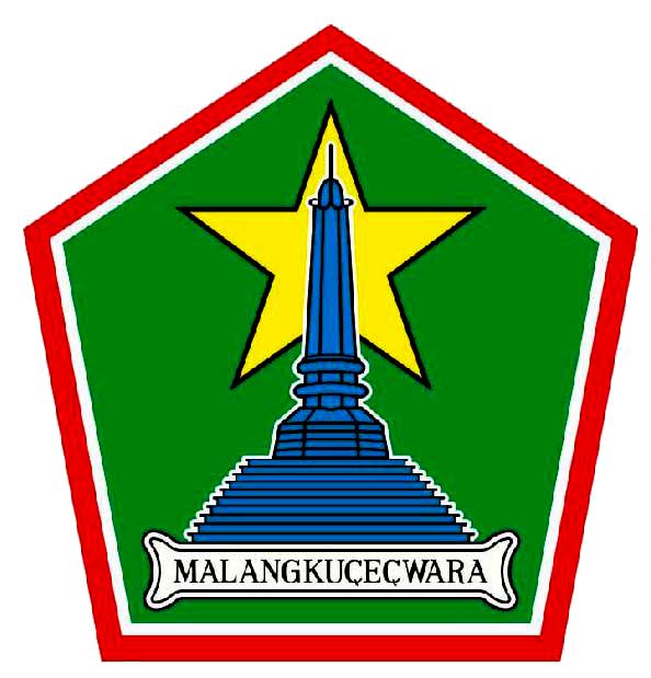 Lambang/Logo Kota Malang