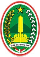 Lambang Logo Kabupaten Kabupaten Di Jawa Timur Cumakatakata