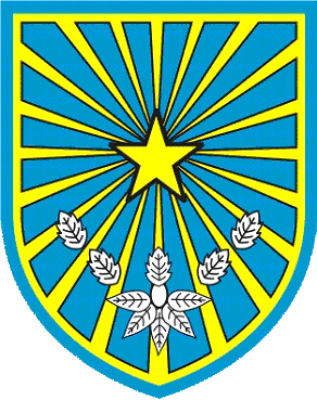 Lambang/Logo Kota Probolinggo
