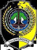 Lambang/Logo Kabupaten Tulungagung